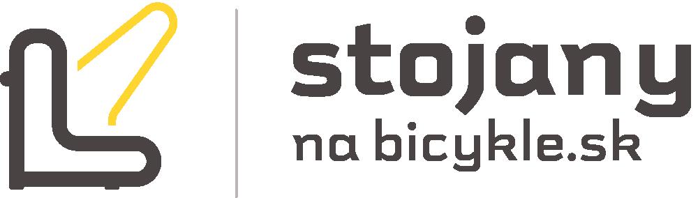 Stojanynabicykle.sk